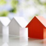Passende Immobilie finden