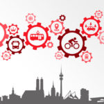Die Zukunft der Mobilität in München Interview